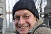 Andreas Hetfeld
