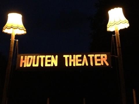Houten Theater