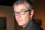 Rob Sweere
