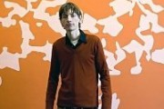 Jasper van der Graaf