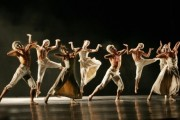 Introdans
