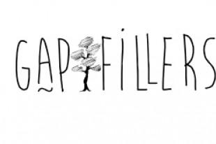 GapFillers